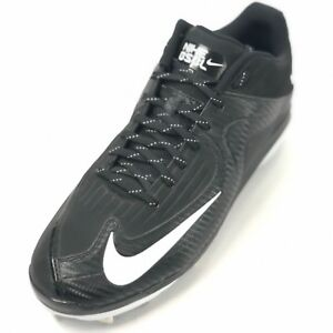 new concept f9242 c220d Image is loading NIKE-AIR-MVP-PRO-METAL-2-Men-039-