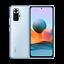 miniature 10 - Xiaomi Redmi Note 10 Pro 6GO 64GO Smartphone 108MP Camera 120Hz AMOLED 33W