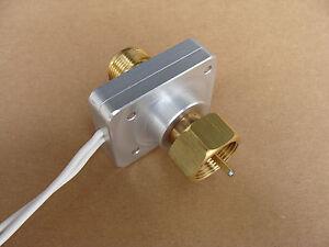 85-89-TPI-Retrofit-Style-VSS-Speed-Sensor-2000-Pulse