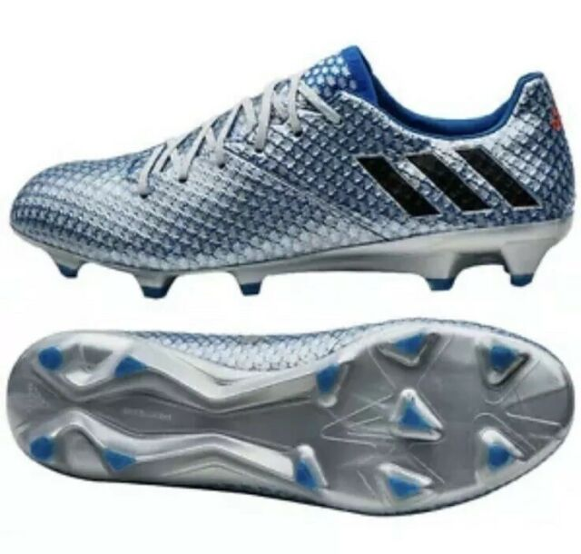 adidas Mens Messi 16.1 Fg Soccer Athletic Cleats,