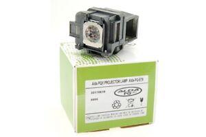 Alda-PQ-Beamerlampe-Projektorlampe-fuer-EPSON-EB-W22-Projektoren-mit-Gehaeuse
