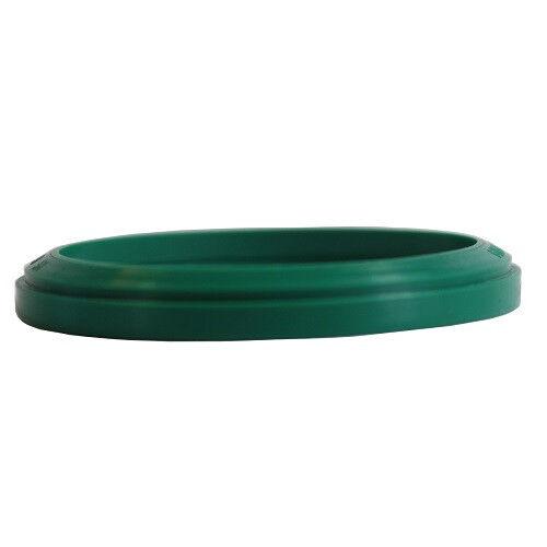 Abstreifring PU 25 x 33 x 4//7 mm Abstreifer Polyurethan Stangendichtung