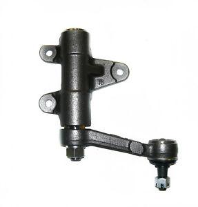 TENDICATENA-Sterzo-Braccio-Rhd-Per-Mitsubishi-L200-SHOGUN-SPORT-2-5-2-8-3-0-3-5-96-09