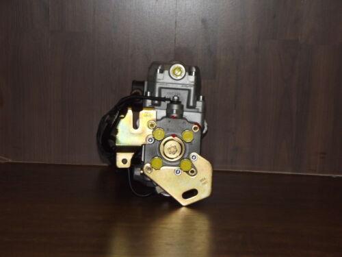 POMPA di iniezione 1,9 TDI AFN AVG 028130115a PASSAT 3b AUDI a4 a6 0460404969 SEAT