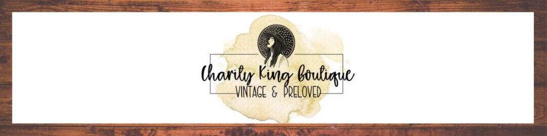 charitykingboutique