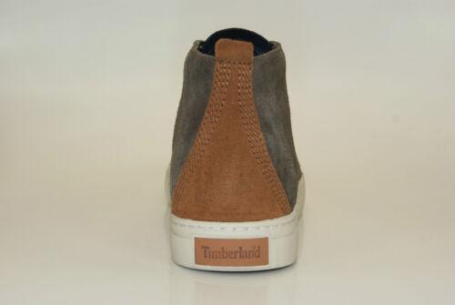 Adventure Timberland 0 Sneaker Chaussures Chukka 2 sport de vw7OR7