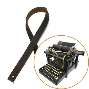 REMINGTON No.2 TYPEWRITER DRAWBAND Antique Schreibmaschine Machine a Ecrire