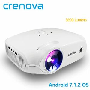LED-Projector-For-Full-HD-4K-2K-Video-Projector-Android-Home-Cinema-Movie