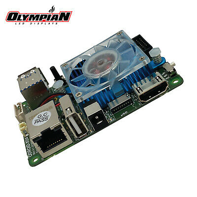 Used ODROID-XU4 Single Board Computer Quad Core Best Online price anywhere