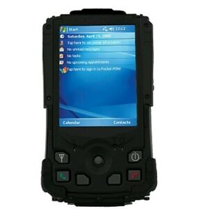 1-x-AMREL-DA05I-Semi-Rugged-Handheld-Computer-cisco-PDA
