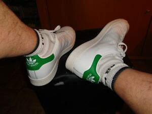 adidas chaussures taille 49