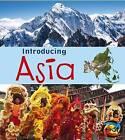 Asia by Anita Ganeri (Paperback / softback, 2013)