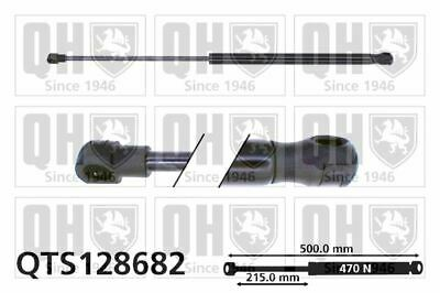 boot-//cargo area Stabilus 583169/Gas Spring