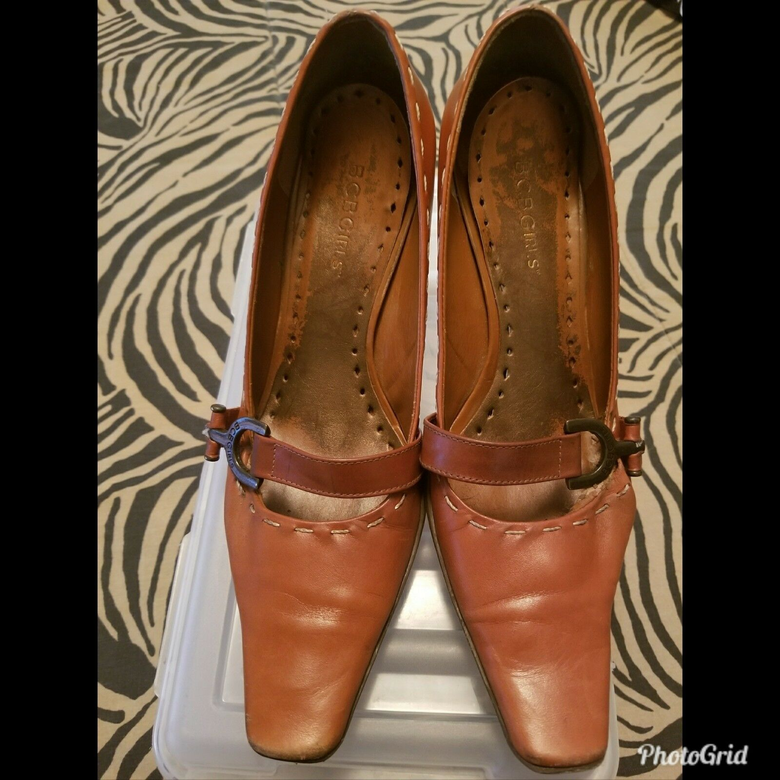 Gentlemen/Ladies **SOLD**Shoes women high heels 2017 durable class Ranked first in its class durable Extreme speed logistics be2b79