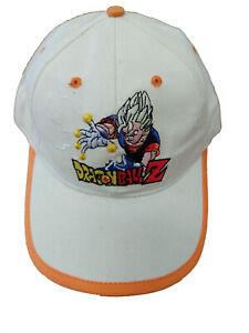 gamma molto ambita di goditi il miglior prezzo seleziona per il più recente Cappello Dragon Ball Ufficiale Originale Bimbo Bambino ...