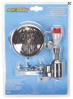 Kent 6 Volt Generator + Light Set For 49/80cc Bicycle Engine Kit (jac)