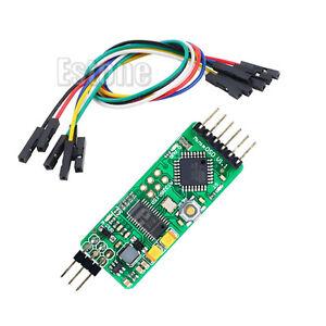 On-Screen-Ardupilot-Mega-Display-MinimOSD-Rev-1-1-OSD-diy-drones-APM2-2-5-2-6