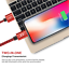 The-Last-iPhone-Cable-You-039-ll-Ever-Have-To-Buy miniature 2