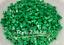 5mm-1000pcs-Perler-Beads-per-Bambini-Regalo-Grande-60-COLORI miniatura 6