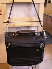 Jewelry Organizer Travel Bag Carryon Case by Vis Nolita eBay