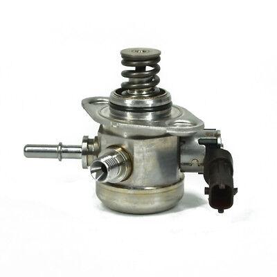 Direct Injection High Pressure Fuel Pump For Hyundai /& Kia 35320-2B220 35320