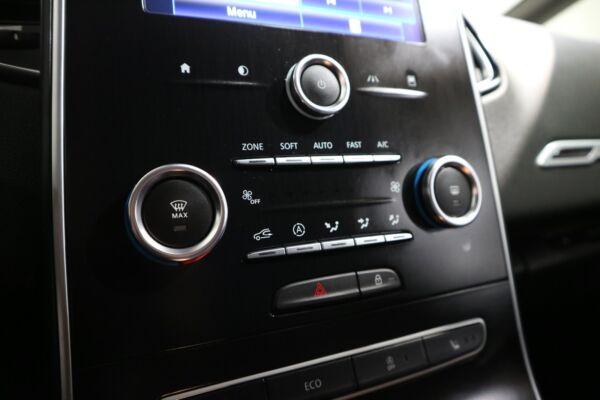Renault Grand Scenic IV 1,6 dCi 130 Zen 7prs billede 8