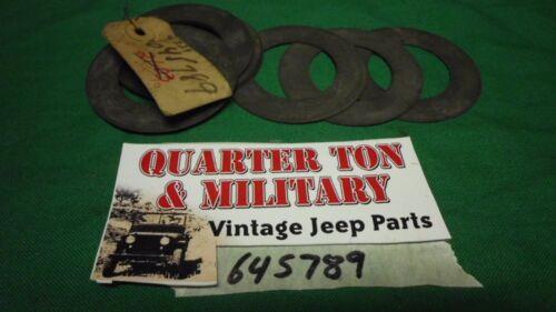 informafutbol.com Automotive Other Parts Spider Gear Thrust Washer ...