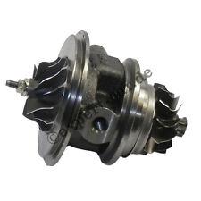 Core Assy per turbocompressore turbina  Mitsubishi  Pajero  2.5 TD  73 kW 99 CV