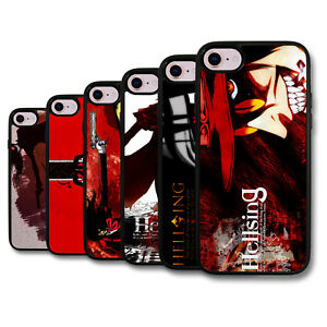 PIN-1-Anime-Hellsing-A-Deluxe-Phone-Case-Cover-Skin-for-Various-Models