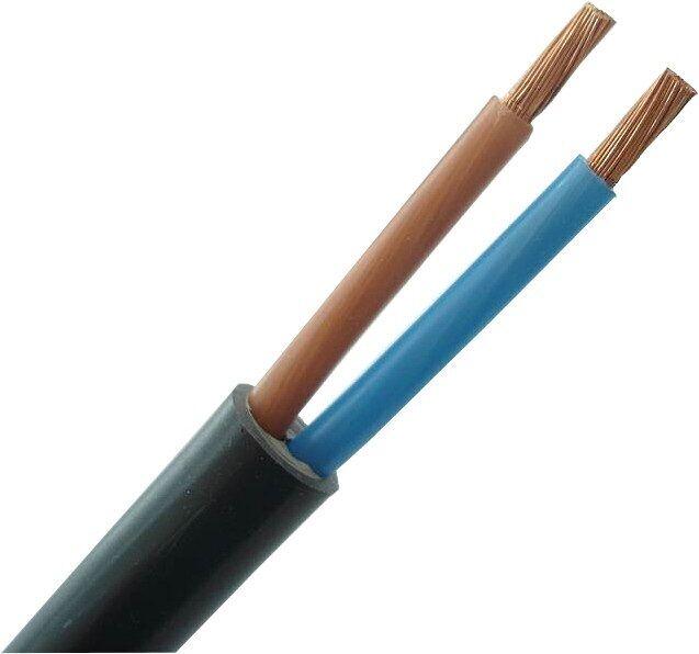 2x10 mm2   Solarkabel Solarkabel Solarkabel Solarleitung Photovoltaik Kabel Leitung 2 adrig f76c28