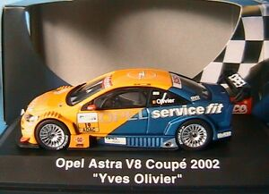 OPEL-ASTRA-V8-COUPE-19-DEUTSCHE-TOURING-2002-YVES-OLIVIER-SCHUCO-04806-1-43