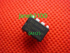2PCS CA3042 IC CHIP DIP-14 NEW (A95)