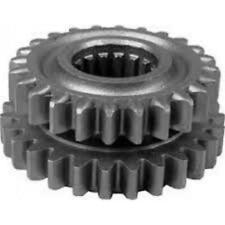 50 1701048 A 501701048 A Fits Belarus Gear Wheel