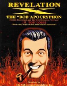 Revelation-X-The-039-Bob-039-Apocryphon-Hidden-Teachings-and-Deuterocanonical-Texts