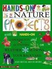 Hands on! Nature Projects by Gary Gibson (Paperback, 2014)