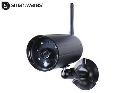Thomson Funk Kamera Wireless Colour Camera 512167 Drahtlos Brandneu