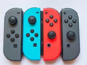 Nintendo-Switch-OEM-Genuine-Joy-Con-Controller-Left-or-Right-Joy-Con