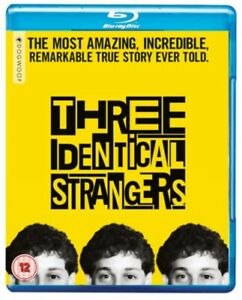NEW-Three-Identical-Strangers-Blu-Ray-DOG406