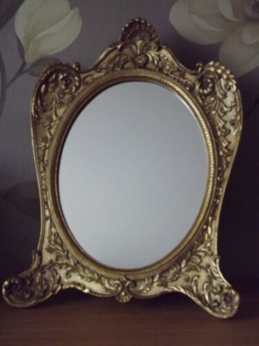 Home Mirrors Home Furniture Diy Decorative Mirrors Home Furniture Diy Gold Ornate Mirror Retro Oval Shabby Chic Style Frame Govtapply In