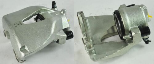 RH JURATEK FRONT BRAKE CALIPER FOR VAUXHALL VECTRA ESTATE 2.5I GSI