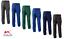 Bundhose-Arbeitshose-KUBLER-VITA-COTTON-Hose-Form-2L46-6-Farben-Groessen-24-114