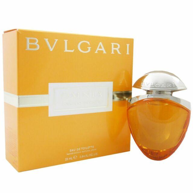 bvlgari omnia indian garnet eau de parfum