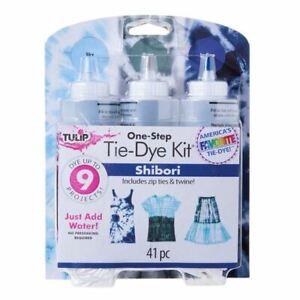 Tulip-One-Step-3-Colour-Dye-kit-Shibori-Sky-Grey-Indigo-Blue