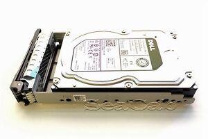 Dell-2TB-7-2K-SAS-12Gbps-3-5-034-Drive-PowerEdge-T310-T320-T410-T420-T610-T620-T710