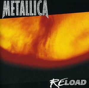 Metallica-Re-Load-New-CD