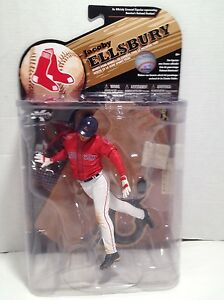 Mcfarlane-Boston-Red-Sox-Baseball-Variant-2009-Jacoby-Ellsbury