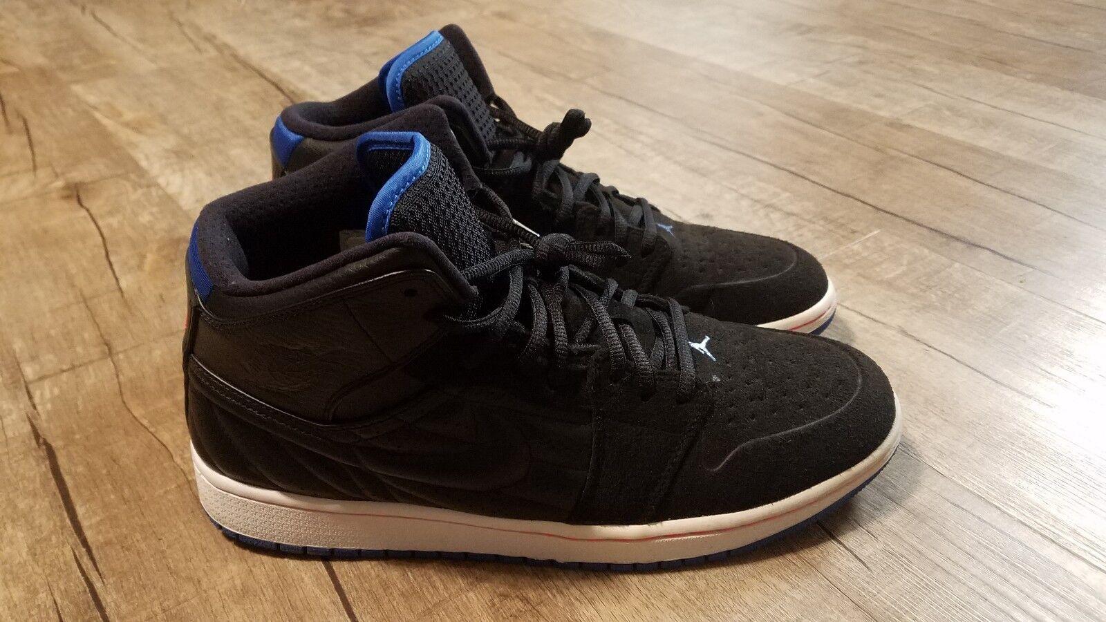 innovative design 248c4 da58d Nike Nike Nike Air Jordan 1 Retro  99 Men Size 11 6a1186