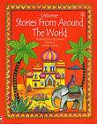 Stories from Around the World by Linda Edwards (Hardback, 2000)