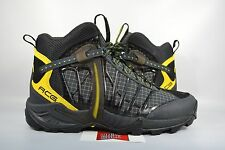 NEW Nike Air Zoom Tallac Lite OG BLACK TOUR YELLOW 844018-001 sz 8