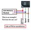 NEW-Start-Stop-Memory-module-with-SERVICE-MODE-Start-Stop-SSA-memory miniatuur 1